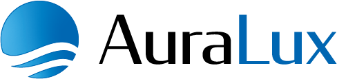 Aura Lux